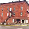 604 South Main Apt 5 - 604 S Main St, Knox, PA 16232