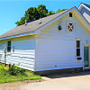 7 Liffland Lane - 7 Liffland Ln, Pawling, NY 12564