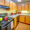 The Atrii - 5100 Leetsdale Dr, Denver, CO 80246