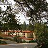 10707 San Diego Mission Rd - 10707 San Diego Mission Road, San Diego, CA 92108