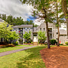 Station Pointe Apartments - 9 Francis Ave, Mansfield Center, MA 02048