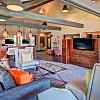 Constellation Apartments - 1455 S Puget Dr, Renton, WA 98055