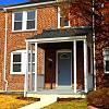 1430 WINSTON AVENUE - 1430 Winston Avenue, Baltimore, MD 21239