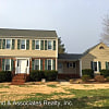 1817 Indian Trail - 1817 Indian Trail, Eden, NC 27288