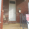 718 MELVILLE AVENUE - 718 Melville Avenue, Baltimore, MD 21218