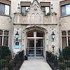 1033 W. LOYOLA - 1033 W Loyola Ave, Chicago, IL 60626