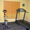 Sterling Crest - 7001 Silber Rd, Arlington, TX 76017
