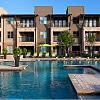 Berkshire Medical District - 4730 Fairmount St, Dallas, TX 75219