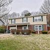 108 Cunningham Place - 108 Cunningham Place, Clarksville, TN 37042
