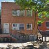245 Montauk Ave - 245 Montauk Avenue, Brooklyn, NY 11208