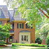210 Perrin Place - 210 Perrin Pl, Charlotte, NC 28207
