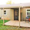304 N Base Avenue - 304 North Base Avenue, Norman, OK 73069