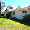 2395 Blake Street - 2395 Blake Street, Muscoy, CA 92407