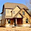 607 Banks Street - 607 Banks Street, College Station, TX 77840