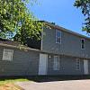 3718 Prices Lane - 3718 Prices Lane, Wilmington, NC 28405
