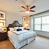 The Arrabella - 10902 Katy Fwy, Houston, TX 77043