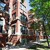 5452 S Ellis - 5452 S Ellis Ave, Chicago, IL 60615