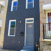 3339 PAINE ST - 3339 Paine Street, Baltimore, MD 21211