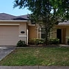 9056 REDTAIL DR - 9056 Redtail Drive, Jacksonville, FL 32222