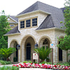 The Retreat at Westchase - 2921 Briar Park Dr, Houston, TX 77042