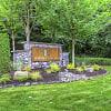 The Preserve at Cedar River - 15205 140th Way SE, Renton, WA 98058