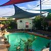 27508 Walnut Springs Ave - 27508 Walnut Springs Avenue, Santa Clarita, CA 91351
