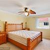695 Deer Creek Corona Way - 695 Deer Creek Corona Way, Deerfield Beach, FL 33442
