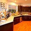 Sunset Springs - 1054 Fairfax Lane, Weston, FL 33326