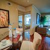 Dolce Living Rosenberg - 7145 Reading Rd, Rosenberg, TX 77471