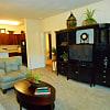 Legacy at Pleasant Grove - 5911 Richmond Rd, Texarkana, TX 75503