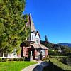 300 Whispering Pines Drive - 300 Whispering Pines Drive, Arcadia, CA 91006