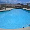 16233 E LOMBARD Place - 16233 East Lombard Place, Fountain Hills, AZ 85268