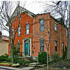 5 Greenwood Street - 5 Greenwood Street, Rochester, NY 14608