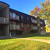 Nantucket Cove Apartments - 1817 S Nantucket Dr, Lorain, OH 44053