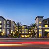 Alder - 19401 Parthenia St, Los Angeles, CA 91324