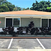 1632 NE 4 Place - 1632 NE 4th Pl, Fort Lauderdale, FL 33301