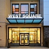 West Square - 320 D St, Boston, MA 02127