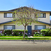 Huntington Reef - 308 Nashville Ave, Huntington Beach, CA 92648
