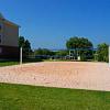 Legacy at Linden Park - 1000 Misty Mountain Rd, Lynchburg, VA 24502