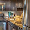 Crystal House - 1900 S Eads St, Arlington, VA 22202