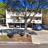 14225 Burbank Blvd - 14225 W Burbank Blvd, Los Angeles, CA 91401