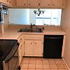 7559 Gibraltar Unit #3 - 7559 Gibraltar Street, Carlsbad, CA 92009