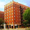 Madison Park - 1380 E Hyde Park Blvd, Chicago, IL 60615
