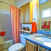 CityView - 316 King St, Greensboro, NC 27406