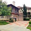 11124 Corte Pleno Verano - 11124 Corte Pleno Verano, San Diego, CA 92130