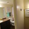 Cobblestone - 15449 N 25th Ave, Phoenix, AZ 85023