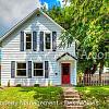1004 E Sheridan Ave - 1004 East Sheridan Avenue, Des Moines, IA 50316