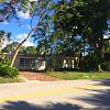 199 NW 9th Street - 199 Northwest 9th Street, Boca Raton, FL 33432