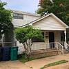 3211 SW 28th St - 3211 Southwest 28th Street, Oklahoma City, OK 73108