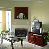 1040 Opal St #101 - 1040 Opal Street, Broomfield, CO 80020